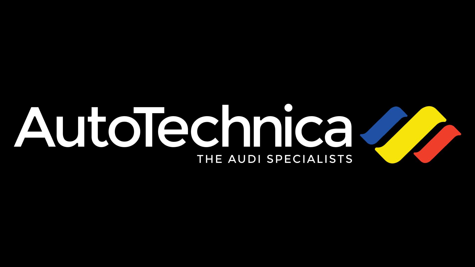 Auto Technica