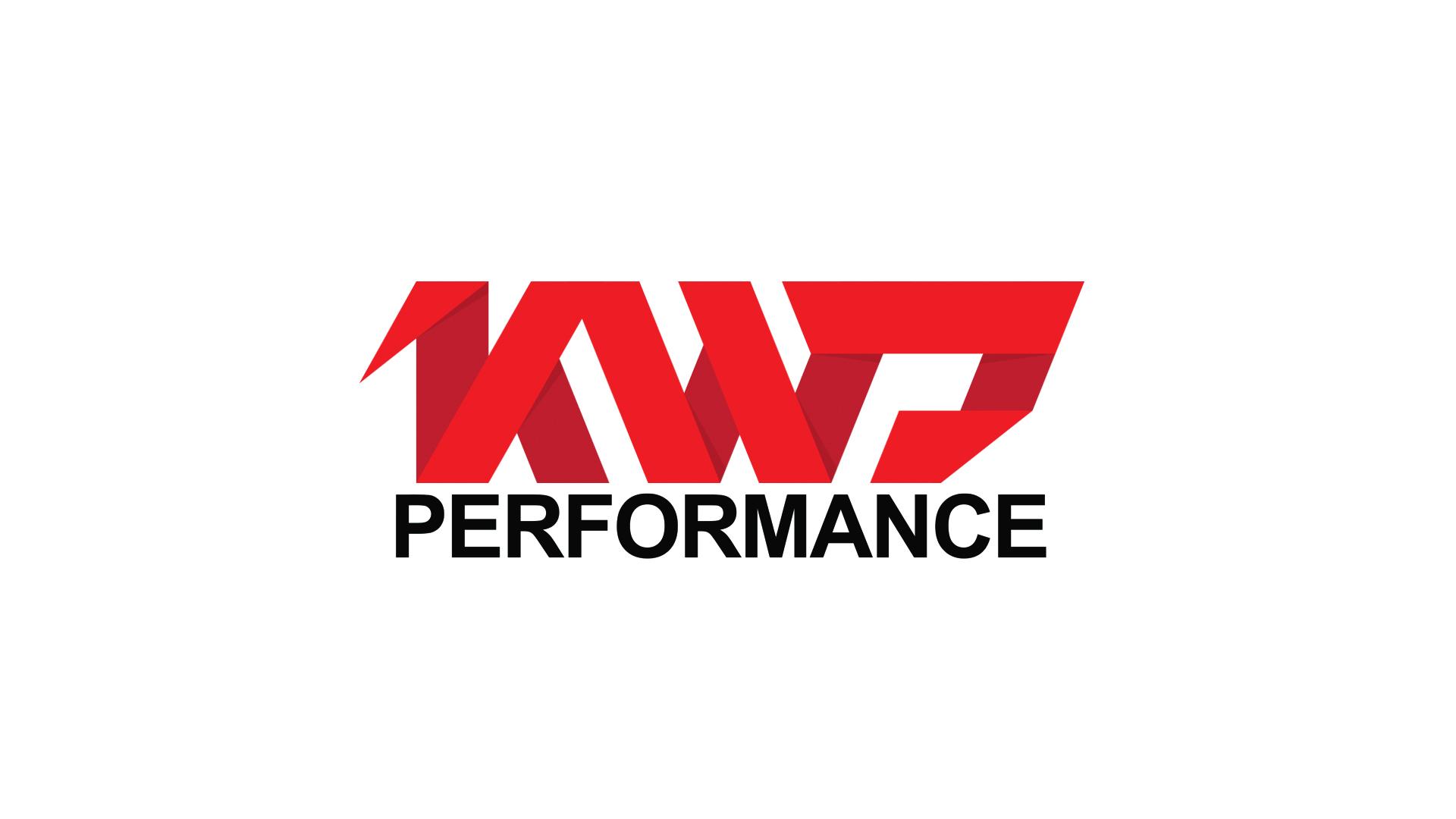 KWJ Performance