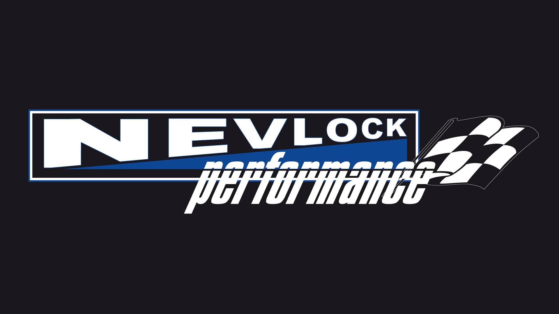 Nevlock Performance