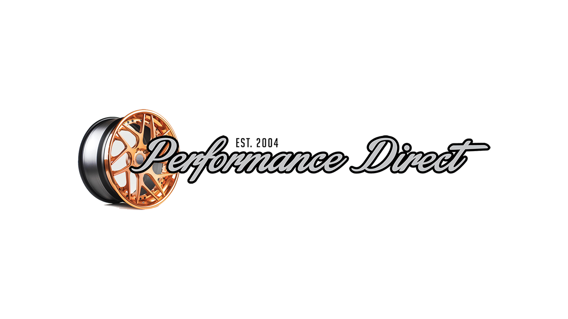 Performance Direct Barnsley