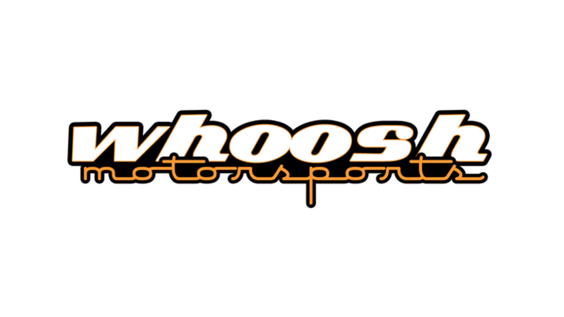 Whoosh Motorsport